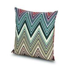 Kew Indoor/Outdoor Throw Pillow