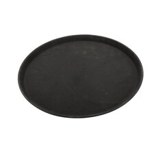 40.5cm Polypropylene Round Tray