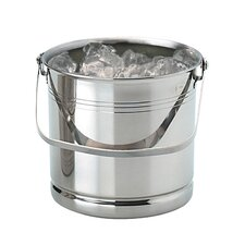 John Ice Bucket