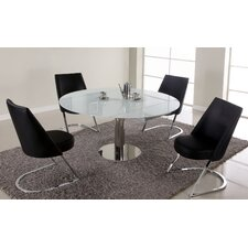 Tami Extendable Dining Table