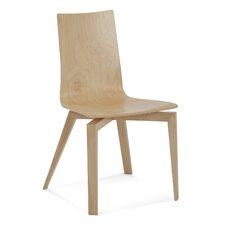 Skyline Solid Wood Dining Chair