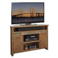 "Oak Creek 55.5"" TV Stand"