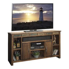 "Old West 75.5"" TV Stand"