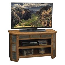 "Oak Creek 42"" TV Stand"