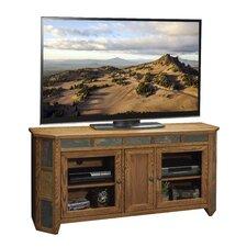 "Oak Creek 62"" TV Stand"