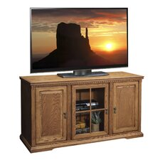 "Scottsdale 55.5"" TV Stand"