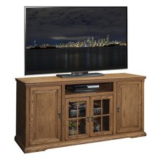 "Scottsdale 64"" TV Stand"