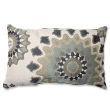 Marais Lumbar Pillow
