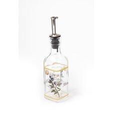 Olivenölflasche Toscana Harvest