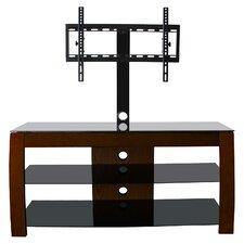 meubles t l avec support. Black Bedroom Furniture Sets. Home Design Ideas