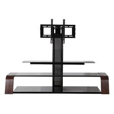 "Spectro 72"" TV Stand"