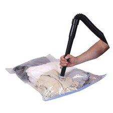 3 Piece Large Vacuum Bag
