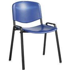 Ellemeet Armless Stacking Chair