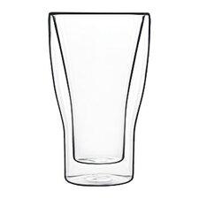 Thermic Latte Macchiato 11.5 Oz. Glass (Set of 2)
