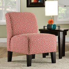 Simmons Upholstery Wayfair