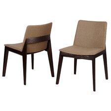 Baha Side Chair (Set of 2)