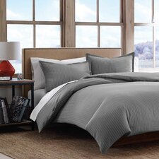 Pinstripe Bedding Collection