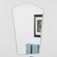 Paris Modern Wall Mirror