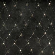 LED-System Erweiterung Lichternetz