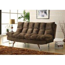 Jazz Sleeper Sofa