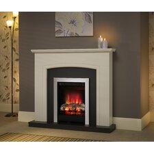 Hayden Electric Fireplace