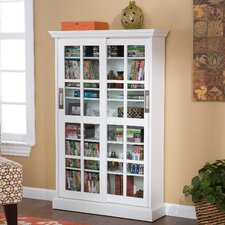 Woronora Multimedia Cabinet