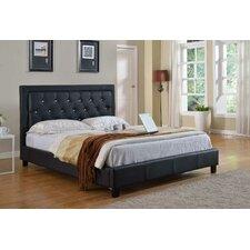 California King Beds You Ll Love Wayfair