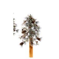 Dakota Alpine Artificial Christmas Tree
