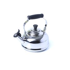1.8-qt. Classic Whistling Tea Kettle