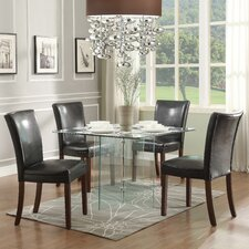 Alouette Dining Table