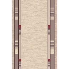 Stufenmatte Casa