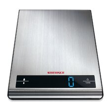Attraction Precision Digital Food Scale