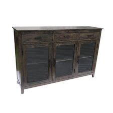 Home Accent Cabinet