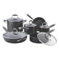 Advanced 11 Piece Cookware Set