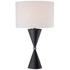 """28.75"""" Table Lamp"""