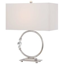 "22.5"" Table Lamp"