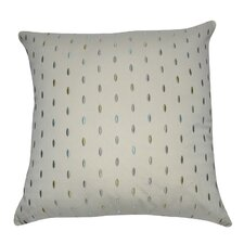 Decorative Cotton Throw Pillow