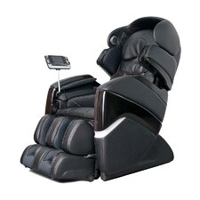 OS-3D Faux Leather Pro Cyber Massage Chair