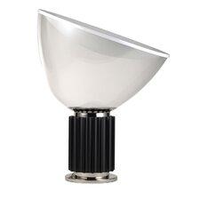 """Taccia 21.26"""" Desk Lamp"""