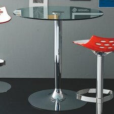 Planet Bar Height Dining Table
