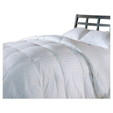 350 Thread Count All Season Down Comforter