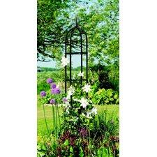 Classical Garden Obelisk