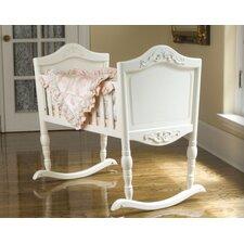 Baby Elegant Nursery Furniture  Wayfair