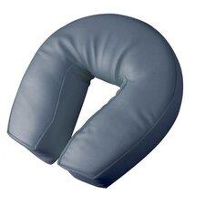 Boiance Face Rest Crescent Pillow