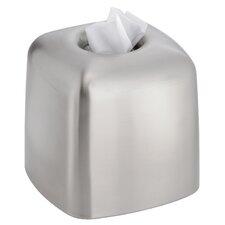 Nogu Boutique Tissue Box Cover