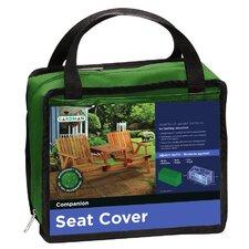 Companion Bench Cover