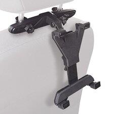 Headrest Universal Car Tablet Mount