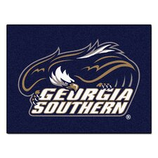 NCAA Georgia Southern University All Star Mat by FANMATS