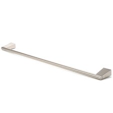 "Bleu 24"" Wall Mounted Towel Bar"