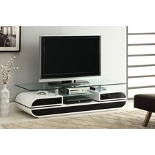 """Ethan 63"""" TV Stand"""